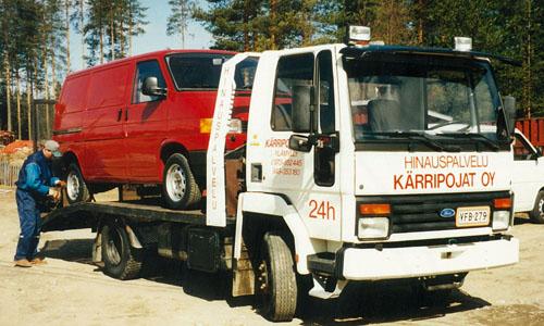 { truck.image.alt ? truck.image.alt : truck.image.title }}